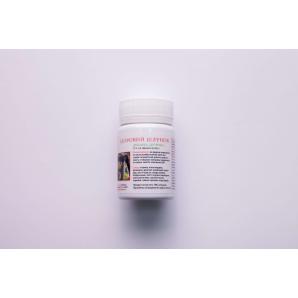 Фитопрепарат «Здоровый желудок»