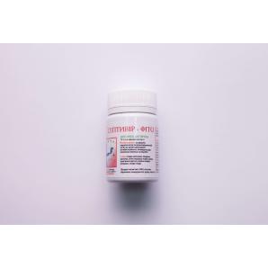 Эффективный противовирусный препарат  «Септивир-фито»