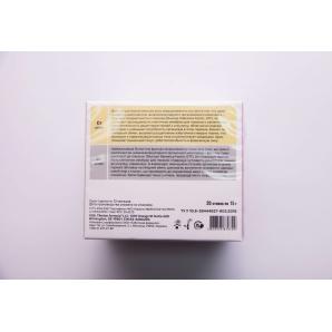 Гликоцитохромин (в стиках) - инструкция