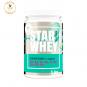 """Спортивное питание """"STAR WHEY platinum"""" - Тибетская Формула"""