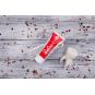 зубная паста «Сатва»