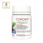 Биодобавка «Гемостерон» - Тибетская Формула