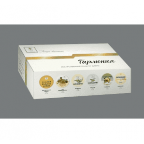 ГАРМОНИЯ лекарственные мази от Дуйко - Тибетска Формула