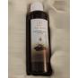 Массажное масло Гу-ша для тела - Тибетская Формула