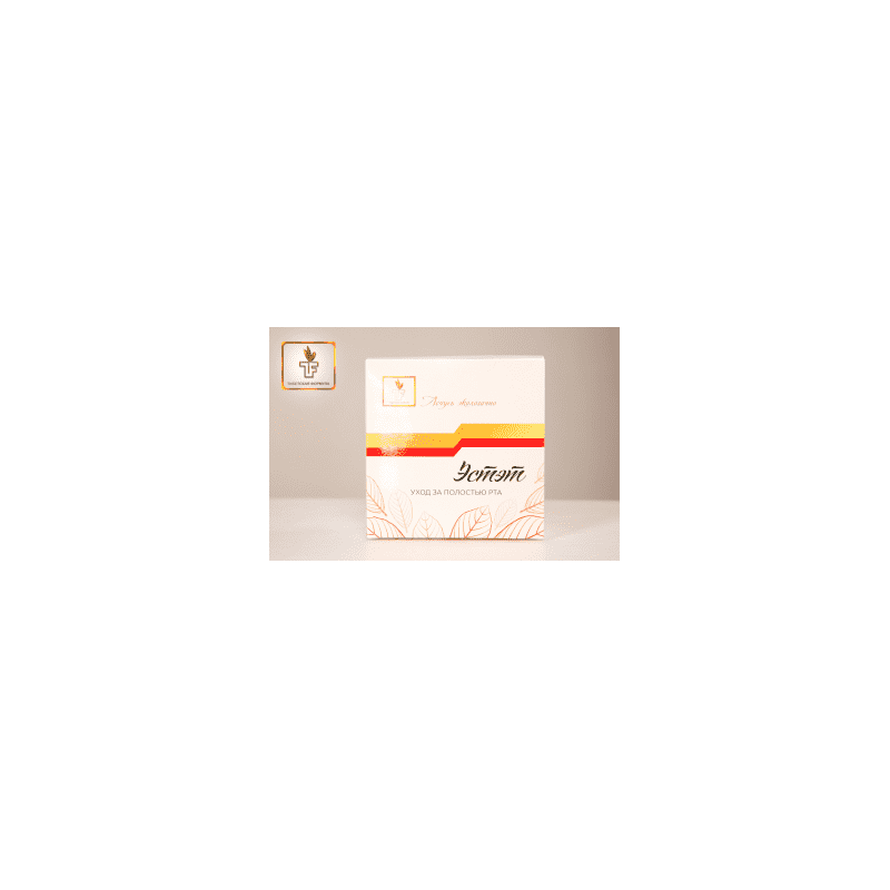 ЭСТЭТ - паста Сатва +Оросан - Тибетская Формула