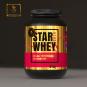 "Спортивное питание ""STAR WHEY gold"""