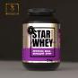 "Спортивное питание ""STAR WHEY silver"""
