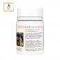 Фитопрепарат «Здоровый желудок» - Тибетская Формула