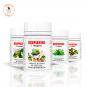 Псориатикс (в наборе 4 продукта)